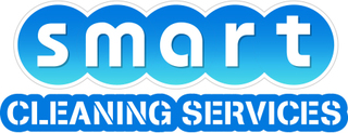 smart-cleaning-services.co.uk