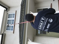 Residential Window Cleaning image